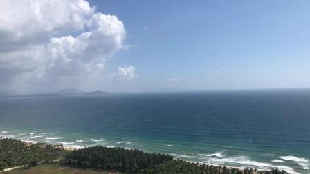来听听杜比音效的海浪声, 发生源长达21公里, 感觉如何?