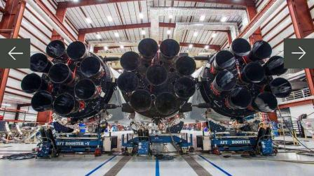 减少一微米变形, 能缩小火箭几公里的轨道误差, 中国工匠—李峰