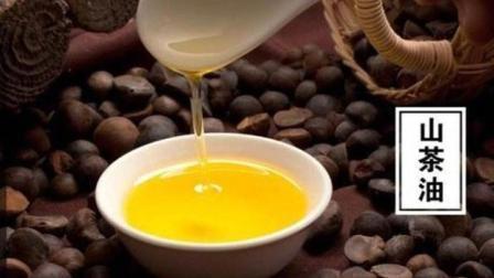 都说山茶油是世界上最好的食用油, 为什么很多人不吃? 长见识了