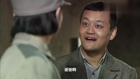 风筝: 罗海琼冲进孙斌的房间, 孙斌说话怪异, 是藏着什么秘密吗