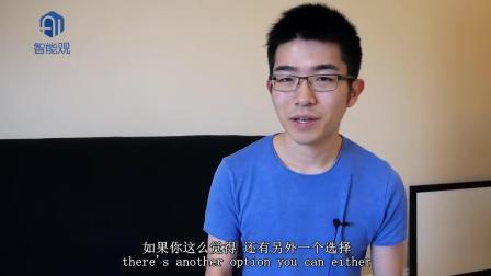 日本学霸小哥哥: 适合Python初学者的学习路径