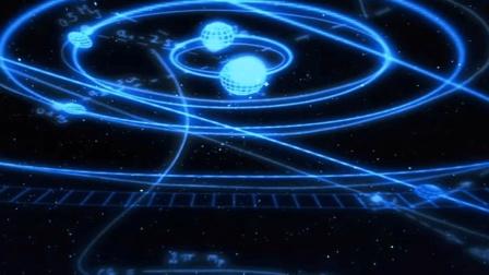 男子自称是外星人, 专家不信, 没想到他直接画出一个草图