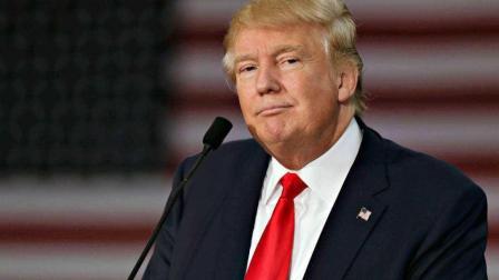 特朗普惨败之后就发难高官, 美国政府或现新一轮大调整
