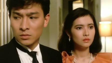 童年记忆正在离去: 五年来逝世的30位香港电影人