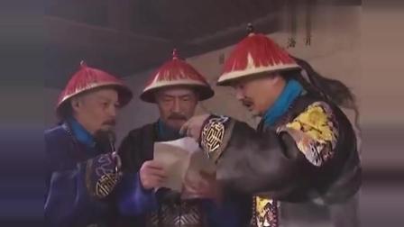 雍正王朝: 西北大捷, 雍正的皇位彻底坐稳了, 众人兴奋到哭泣