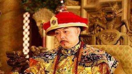 是陪伴乾隆最久的人是谁? , 共计62年, 生下一皇子, 乾隆视为宝贝!