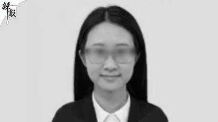 辣报 2017 谷歌25岁中国籍女员工被班车撞身亡
