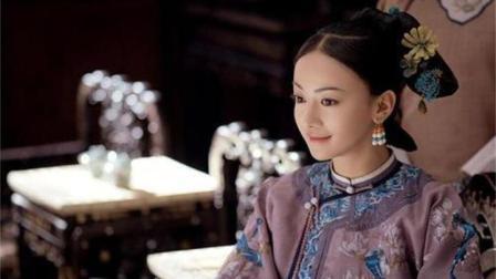 《延禧攻略2》即将开拍, 魏璎珞消失女主是她? 网友: 熬夜也要追