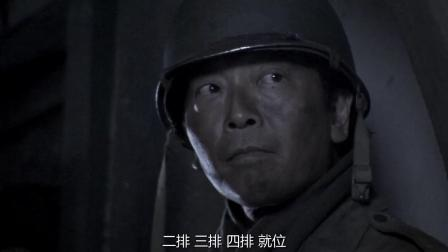 紧张刺激的战争电影, 机枪扫射, 战况非常激烈, 生对战, 绝对过瘾!