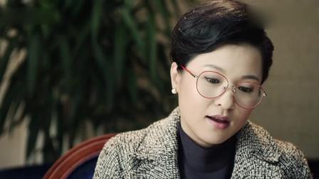 娄晓娥看着傻柱没有钱, 故意说自己太忙了, 让傻柱管理酒店