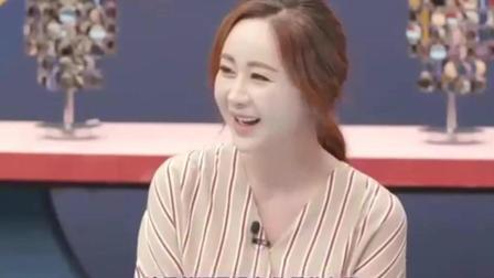 妻子的味道: 听到中国公公要打钱给韩国儿媳花, 现场的嘉宾不淡定了!