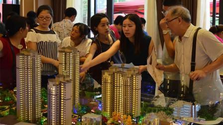 假如中国房价暴跌一半, 我们的生活会怎样?