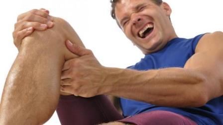 FitTime 怎么跑步才能不伤膝盖