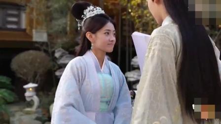 双世宠妃明明是很烂的高甜剧, 为什么会这么火, 原因竟是导演啊!