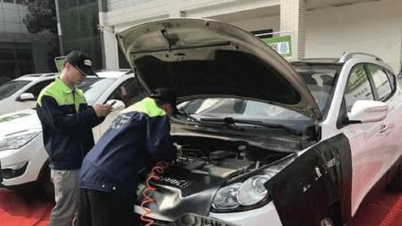 首批入手新能源汽车的那些人, 现在过得还好吗? 听听他们怎么说