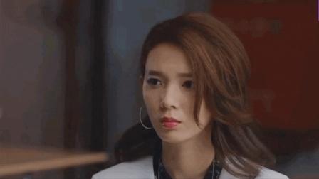 电视剧橙红年代第14集剧情简介