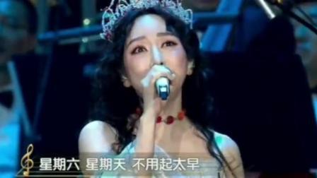 跪! YouTube外国网友看香蜜OST【左手指月】