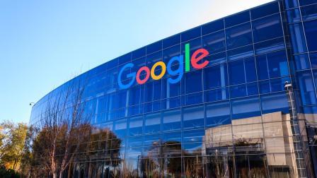 特斯拉新董事长罗宾•丹赫姆 谷歌CEO宣布改革性骚扰政策