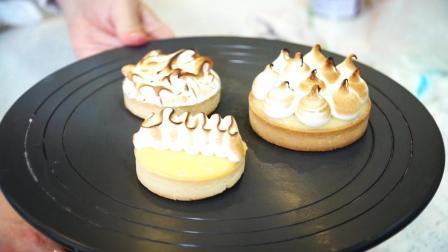 西点烘焙培训 哪里可以学做蛋糕甜点