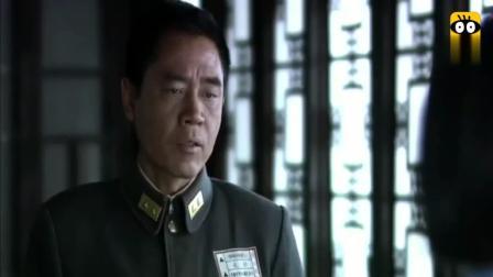正者无敌: 冯天魁真大胆, 竟不限制封萍的自由让她做自己的副官!