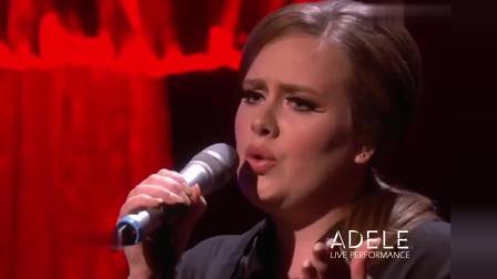 曾红遍全球的一首英文歌, 唱哭过很多人, 原唱这嗓音感染力太强!