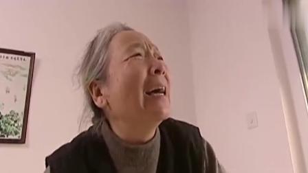孙子毒瘾发作, 跳楼威胁奶奶给他钱, 奶奶没拦住看着孙子跳楼了!