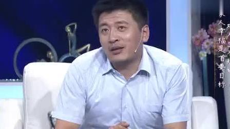 张雪峰的人生规划太爷们了! 为了怀孕妻子跑遍城市的医院。