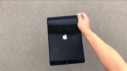 3299元买的iPad Pro开箱, 上手的那一瞬间, 我激动到语无伦次!