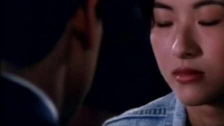 小时候只看到徐若瑄的清纯 却忽视了她!