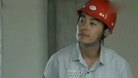 正阳门下: 春明在二环买了一万平米房子, 春明妈惊到了真有钱!