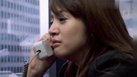 我可能不会爱你 看了好心酸, 程又青打电话和妈妈哭诉: 我很可爱对不对