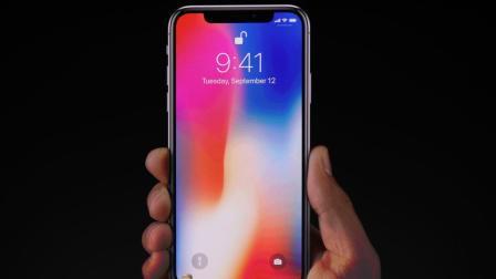 苹果官方确认iPhone X屏幕存在问题, 推出免费更换计划