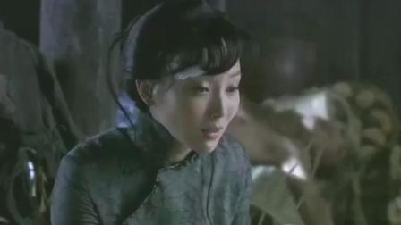正者无敌: 陈数和叫花子通奸, 如烟和春妮想让陈宝国杀了她! 心真黑
