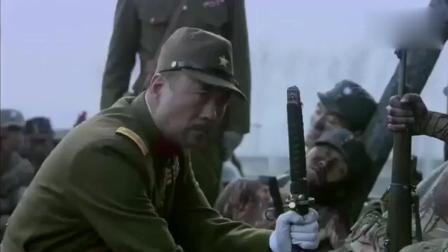 《正者无敌》抗日战争中的富豪, 这样做让日军将军气吐血