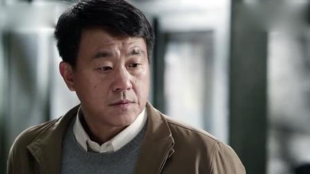刘光福把饭店改成火锅店生意异常火爆, 拿着进口水果就像傻柱炫耀
