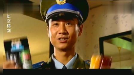 长空铸剑: 师长的警卫员也是人才, 看这能力, 真不敢小看了他