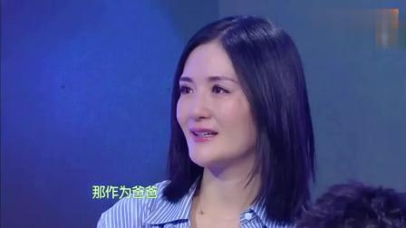 快乐大本营: 没见过谢娜这么直接的表白, 没听过张杰如此温柔的回应, 太有爱!