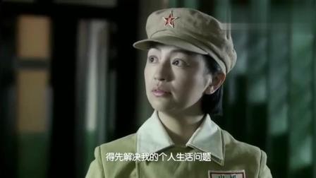 风筝: 韩冰跟马小五再次提审徐百川, 希望查出更多郑耀先的消息