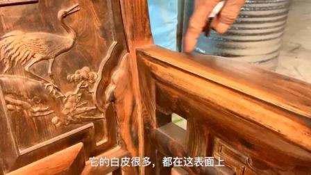 揭秘低价红木家具的内幕(案例详解)