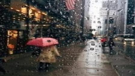 为什么下雨天躲被窝睡觉, 感觉格外舒服? 和平时有什么区别吗