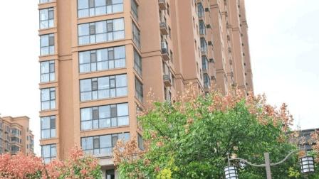 家住几楼最吉利? 哪层最旺你? 你住对了吗?