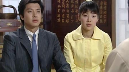 新娘十八岁: 爷爷怕孩子们担心, 隐瞒病情假装已经没事, 拒绝让李东健带他去医院