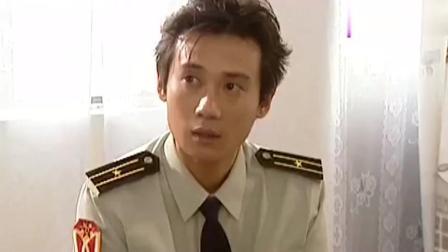 DA师: 小伙子被强征入伍, 直接少校军衔主任职称团职住房