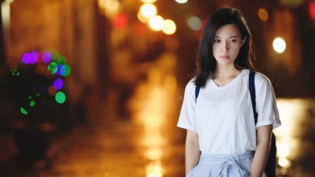 原来你还在这里,程铮与苏韵锦雨里诀别,相爱却不能在一起