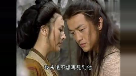 令狐冲的独孤九剑大战岳不群的辟邪剑法, 谁能赢?