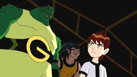 少年骇客: 看到外星兄弟的母亲, 我知道他们父亲的基因绝对强大!