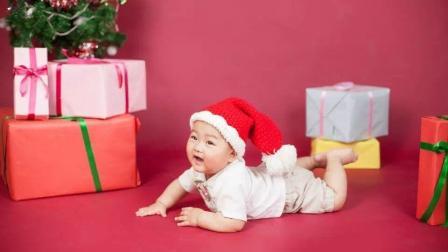 1岁2岁3岁宝贝怎么做亲子剪纸? 3岁宝贝用恐龙剪纸打架? 3岁宝贝怎么开发脑力?