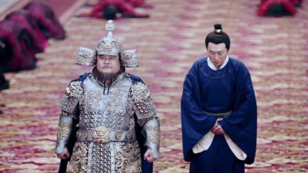 安禄山打着讨伐杨国忠的口号, 安禄山和杨国忠有何过节?
