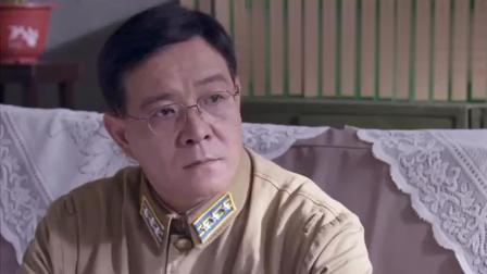 《绝密543》成立部队, 没有肖占武, 邢凯看不过去, 帮忙说话!