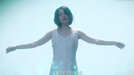 幻乐之城: 感受一下来自王菲空灵的嗓音, 难怪谢霆锋最后娶了她!